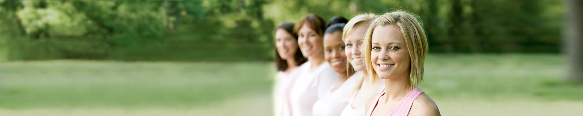 Obgyn East Norriton Womens Health Care