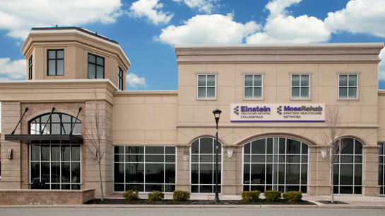 East Norriton Women's Healthcare Opens New Collegeville Location